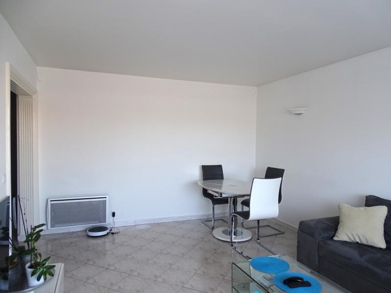 Bel appartement loué quartier la Valentine 13011