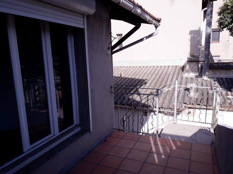 T2 +JARDIN + COMMERCE DE 90 m2 13011 LA MILLIERE