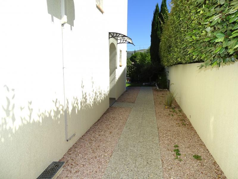 Maison à acheter pour famille avec 2 enfants à Marseille 11