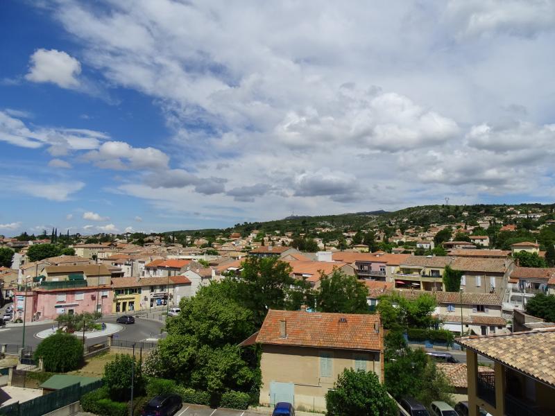 À Allauch, duplex avec terrasse 3 chambres en vente 395000 €