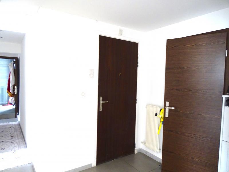 Appartement T3/4  idéal investisseur 11er   secteur la Pomme /Mireille Lauze